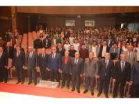 Azerbaycan'ın bağımsızlık yıldönümü