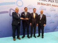 Sanayi Bakanlığı, Türkiye ekonomisine katma değer oluşturacak ürünleri destekleyecek