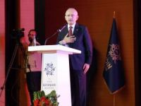 """Kılıçdaroğlu: """"Belediye başkanlarının istifa ettirilmeye zorlanması milli iradeye haksızlıktır"""""""