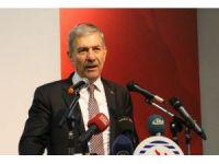 Sağlık Bakanı Demircan, Deniz Baykal'ın son durumunu açıkladı