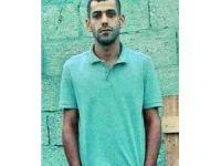15 yaşındaki çocuk tartıştığı ağabeyini öldürdü
