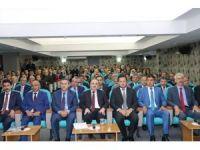 2018'de Düzce'de tüm okullar tekli eğitime geçecek
