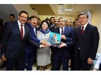 Kazak-Türk dostluğunda çeyrek asır