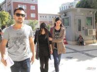 Evlilik Vaadiyle Damadın Ailesini 50 Bin TL Dolandıran Sahte Gelin Yakalandı