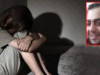Meslektaşının Kızına Cinsel İstismarda Bulunan Polise, 17 Yıl Hapis Cezası