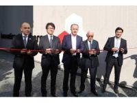 Türkiye, inovasyonun üssü oluyor