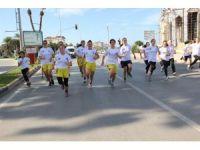 29 Ekim Cumhuriyet Bayramı spor etkinlikleri