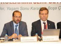 Türkiye'de 35 bin yoğun bakım yatağı bulunuyor