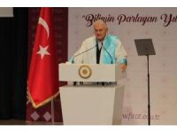 """Başbakan Yıldırım: """"2018'de öğrenci bursu 470 TL olacak"""""""