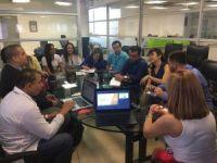 Kolombiya ile kültür ve turizm alanında işbirliği programı