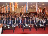 Hüseyin Doğan, AK Parti Emet İlçe Başkanı