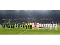 TFF 2. Lig: Sakaryaspor: 2 Nazilli Belediyespor: 0