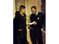 Suriye uyruklu şahsa 6 kişi saldırdı