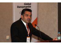 Sistem Global Adana'da