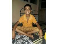 Okul çıkışı kaybolan çocuk Mersin'de bulundu