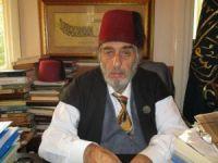 """Tarihçi yazar Mısıroğlu: """"Başım bile ağrımamışken, komaya girdi diyen adamların her dediği yalandır"""""""