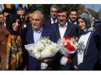 """Bakan Fakıbaba: """"Türkiye öyle sıradan bir ülke değil, başınıza bela almayın"""""""