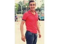 Samsun'da bıçaklı saldırı: 1'i ağır 2 kişi yaralı