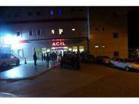 Kastamonu'da elektrik çarpan işçi hayatını kaybetti