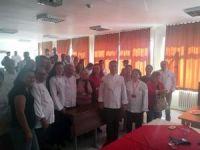 Adanalı aşçılardan akademik eğitim