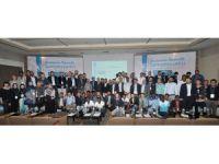 Konya'daki 3. Uluslararası Öğrencilik Sempozyumu sona erdi