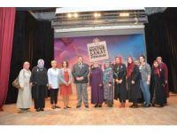 Körfezli kadınlara meme  kanseri semineri