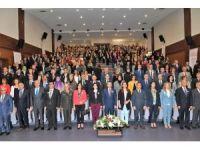 Kocaeli'de kadın sağlığı için büyük proje