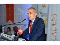 'Çocuk İstismarının Nedenleri ve Koruyucu Önlemler Çalıştayı' Atatürk Üniversitesinde düzenlendi