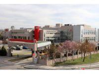 Erzurum patentte 28'inci sırada
