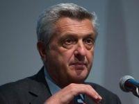 Birleşmiş Milletler Mülteciler Yüksek Komiseri Grandi: Türkiye küresel olarak cömert bir ülke