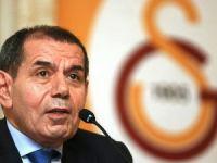 'Galatasaray'ın eli kanlı terör örgütüyle hiçbir işi olmaz'