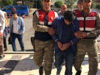 20 Yıldır Sahte Kimlikle Polisten Kaçan Katil Yakalandı!