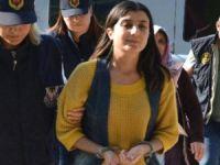Annesinin 12 Yıl Önce Kayıp Başvurusu Yaptığı Kız, PKK'nın Bombacısı Çıktı