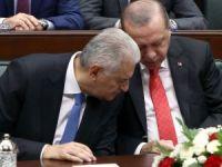 """Cumhurbaşkanı Erdoğan: """"Gereken hesabı soracağız"""""""