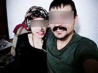 10 gün önce evlendiği eşini bıçaklamış