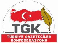 Türkiye genelinde yüzlerce yerel medya kuruluşu ortak haber kullandı