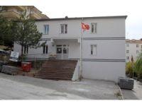Talas Belediyesi eski sağlık ocaklarını yeniliyor