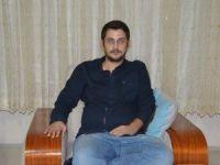 Iğdır'da hastası tarafından bıçaklanan doktor konuştu