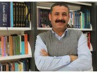 """Prof. Dr. Topakkaya: """"Felsefe eğitimi diğer derslerdeki başarıyı artırıyor"""""""
