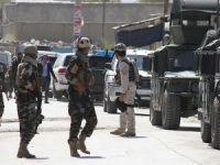 Katar ve BAE'den Afganistan'a birlik gönderme taahhüdü