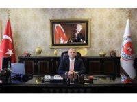 Burdur Başsavcısından FETÖ soruşturması açıklaması