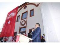 """AK Parti Muğla Milletvekili Öztürk: """"Namazı kıldırdıktan sonra camiden kaçan imam istemiyoruz"""""""