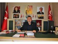 MHP Bodrum'da ihraçlar başladı