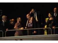 Cumhurbaşkanı Erdoğan, Eren Bülbül'ün ailesini ziyaret edecek