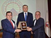 Gürcistan ile Türkiye arasında et kaçakçılığını önlemek için sıkı işbirliği geliyor