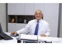 Türk cerrahlar, canlı yayınla yabancı doktorlara kurs verdi