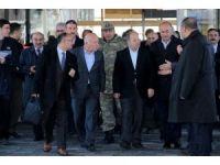 Başbakan Yardımcısı Akdağ'dan Norveç'teki skandala ilişkin açıklama: