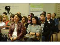 KOSGEB'den girişimcilere 12.7 milyonluk destek