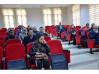Gümüşçay Belediyesinden öğrencilere  'Akıllı-e dershane'  imkanı