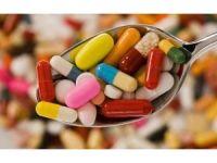 Akılcı olmayan ilaç kullanımı ve antibiyotik direnci halk sağlığını etkiliyor
